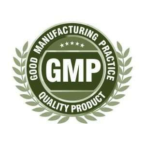 gmp-product-600×600-2